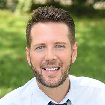 Dr. Andrew Kiper